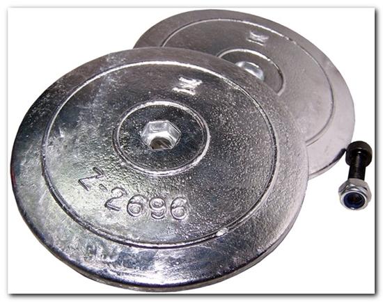 0007958_anodo-par-discos-para-timones-flaps_550.jpeg
