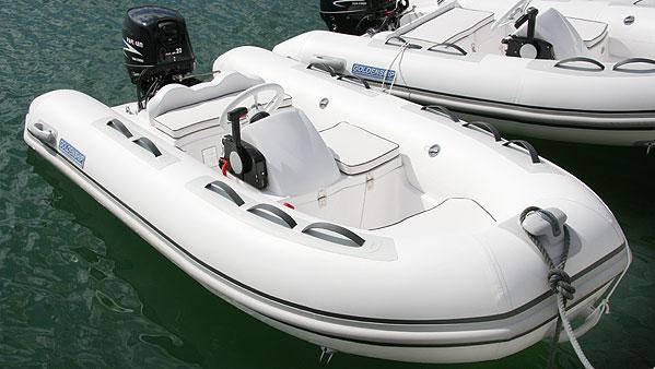 Accesorios-para-Embarcaciones-Neumaticas.jpg